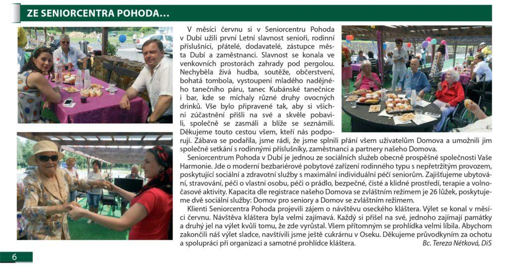 str.6