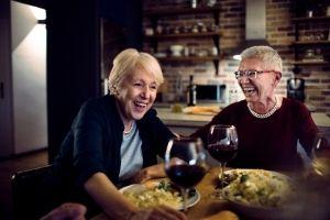 zážitkové programy pro seniory